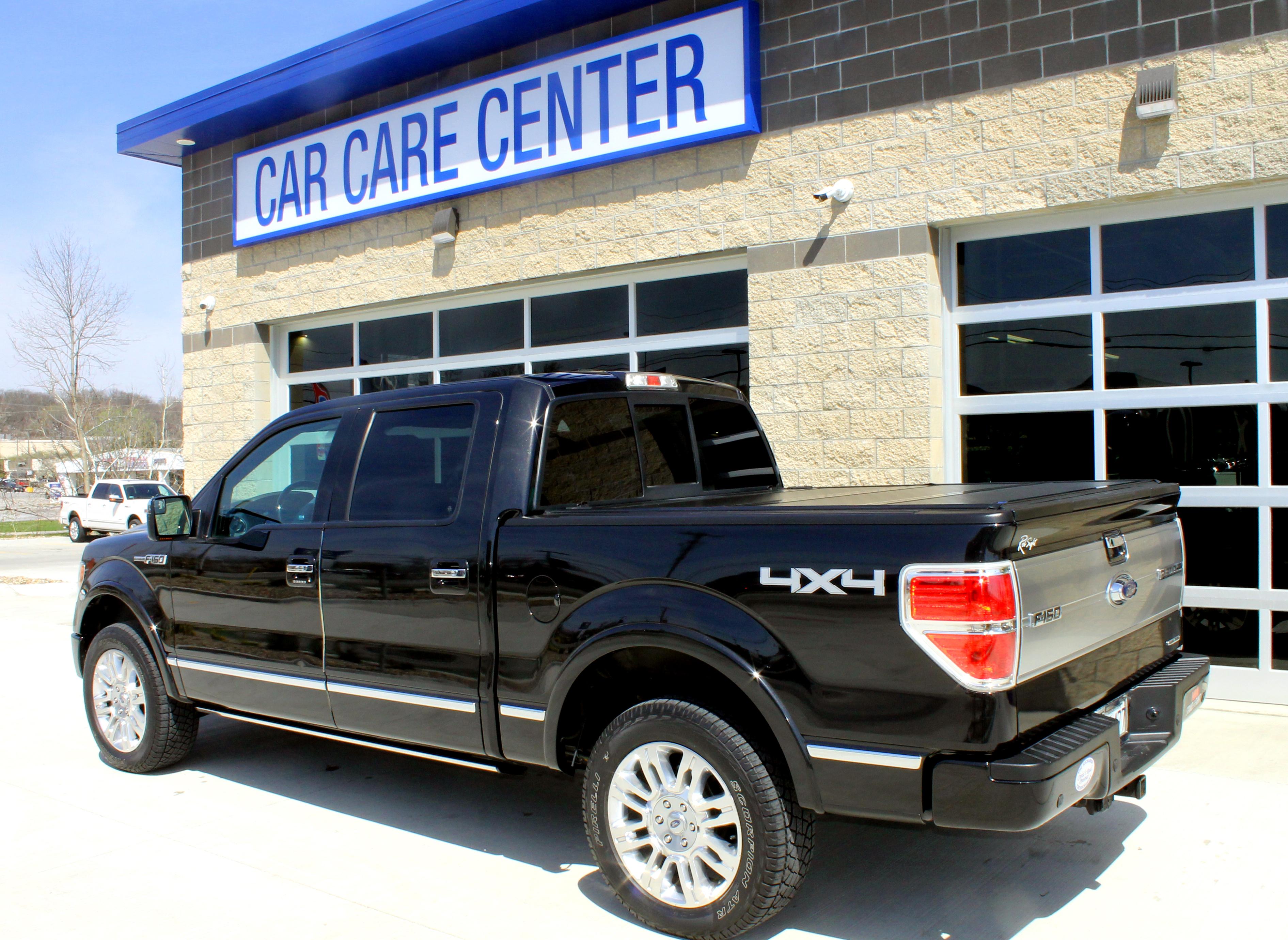 Car Wash 103 Car Care Center